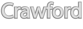 Crawford Coin Stamp Militaria