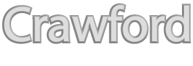Crawford Coins